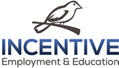 Incentive Employment And Education