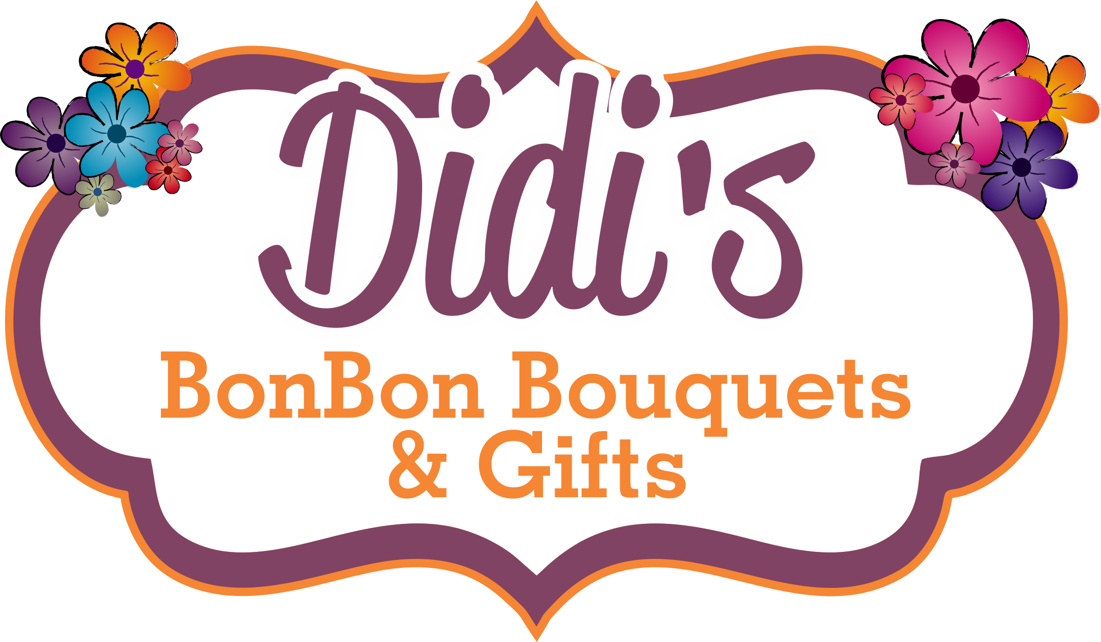 Didi's Bonbon Bouquets And Gifts