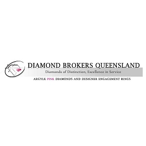Key Assets The Children's Services Provider (Qld)