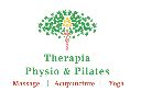 Physio Bankstown
