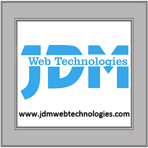 Jdm Web Technologies - Wordpress Development Services
