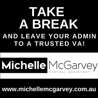 Michellemcgarvey Virtual Assistant