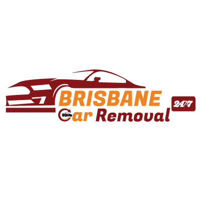 Car Removal Brisbane