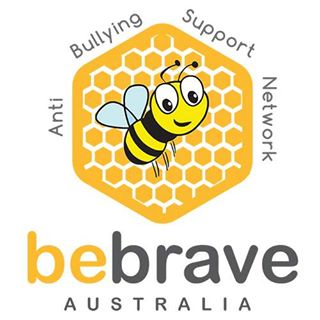 Be Brave Australia Anti Bullying Support Network