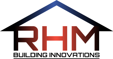 Rhm Building Innovations