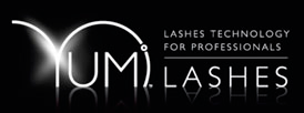 Melbourne Laser & Aesthetic Centre