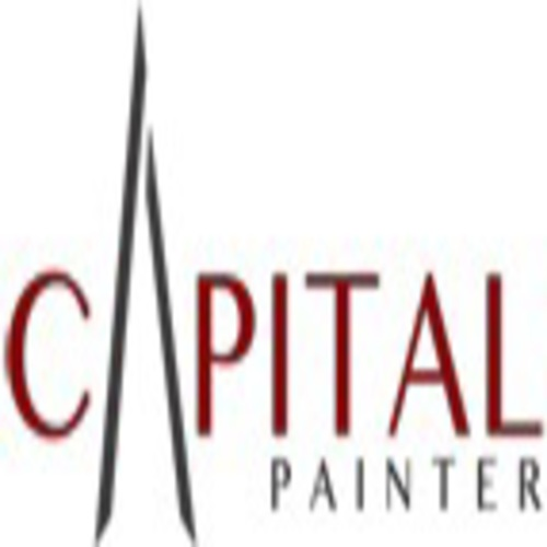 1St Painting Contractors Orange County