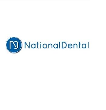 National Dental
