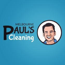Carpet Cleaning Landsdale