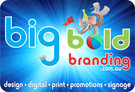 Visual Marketing Australia Pty Ltd