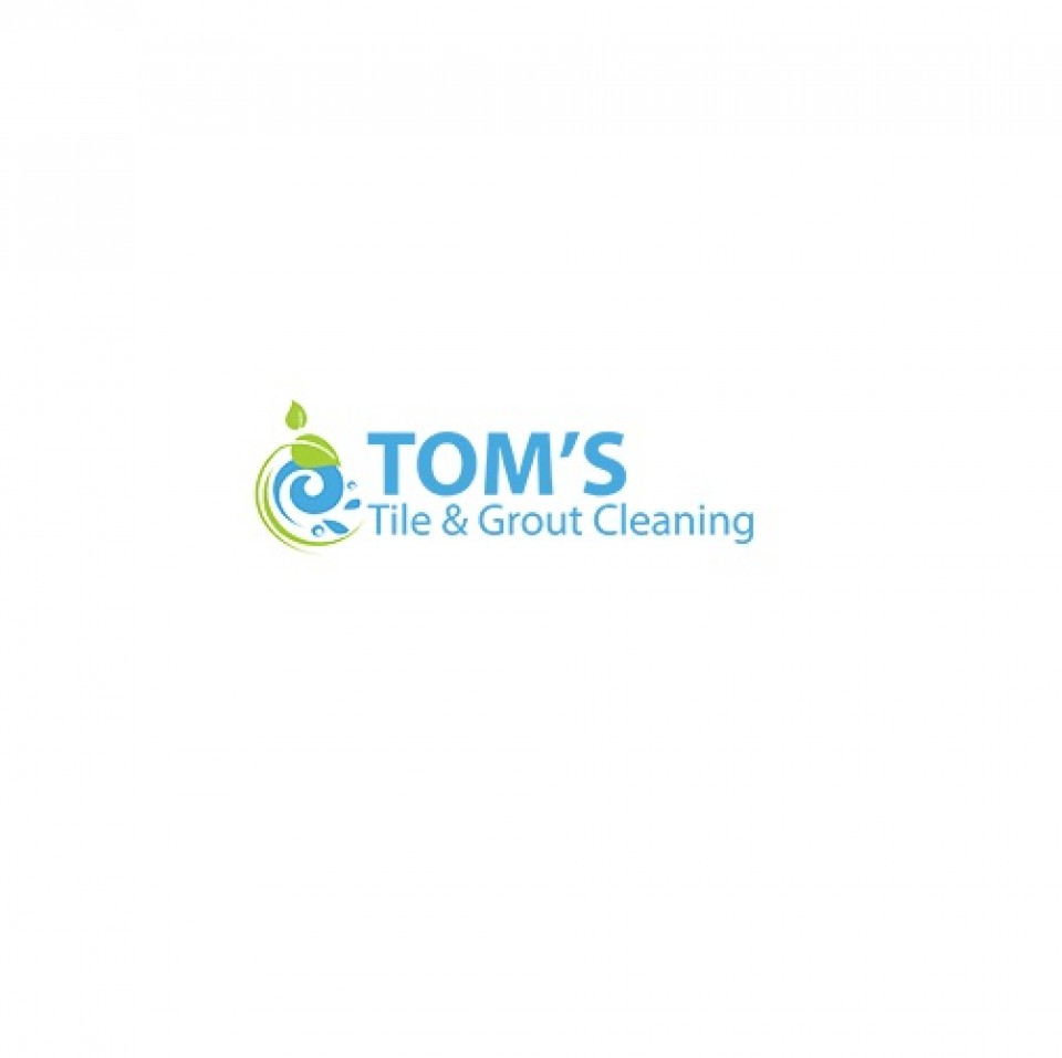 Toms Carpet Cleaning Kingsville