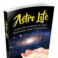 Astro Life