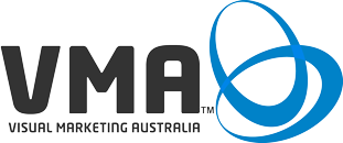 Webmasters Group - Web Design Melbourne