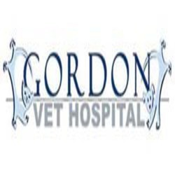 Gordon Vet Hospital