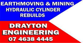 Drayton Engineering
