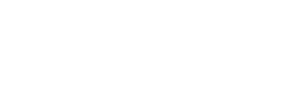Andrew Spencer Landscaping