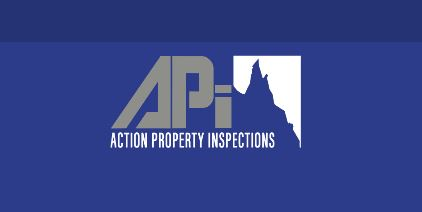 Rapid Building Inspections Gold Coast