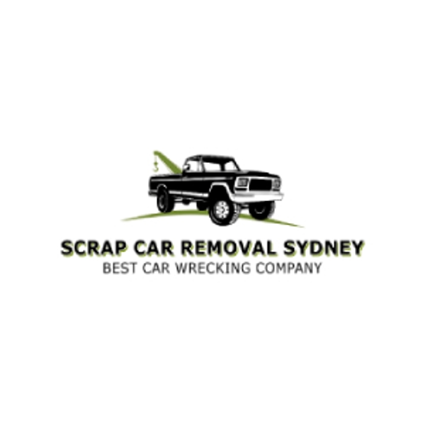 Old Vehicle Removals