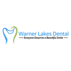 Passion Family Dental North Lakes