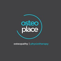Back Into Osteopathy