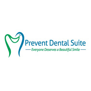 Oris Dental- Dentist In Sunshine Coast