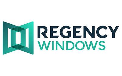 Regency Windows - Specialising Energy Efficient Windows