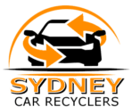 Cash For Scrap Cars Brisbane