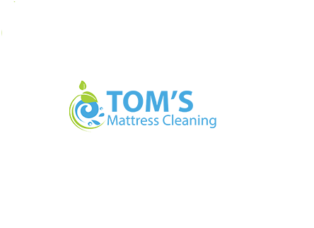 Lotus Mattress Cleaning Williamstown