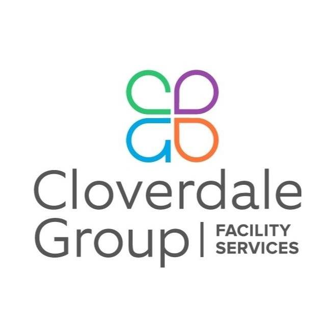 Cloverdale Facility Services - Commercial Carpet Cleaning Facilities In Melbourne