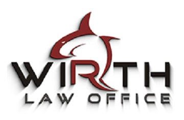 Civil Lawyers Perth Wa