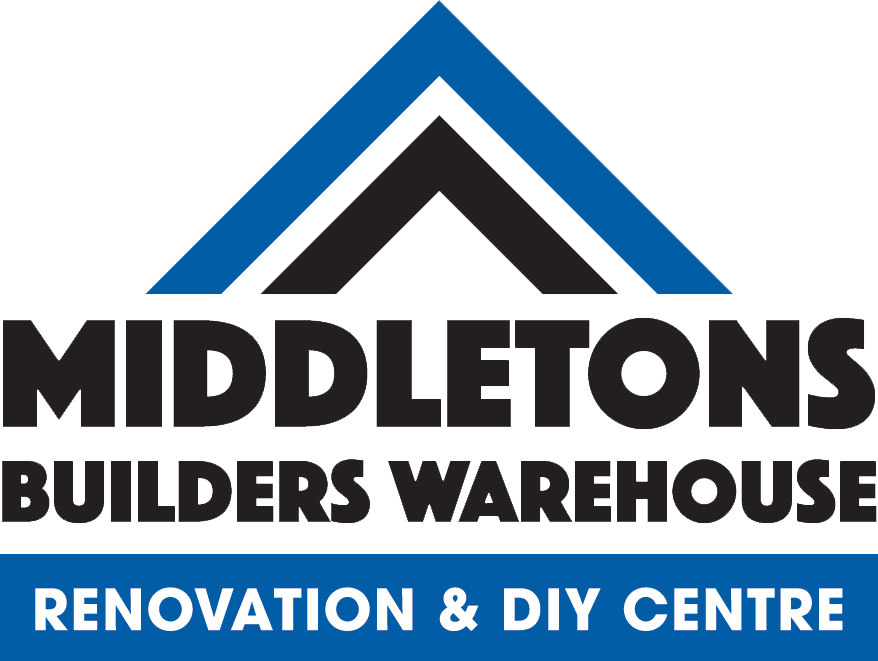 Middletons Builders Warehouse