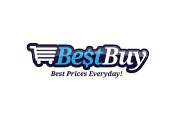 Bestbuy Online - Top Breville Coffee Machines On Sale