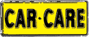 We Cash Cars Brisbane