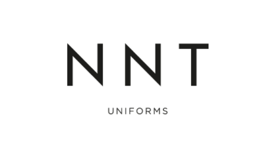 Nnt Uniforms - Customized Uniforms For Your Business Needs