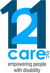 121 Care Empowering People With Disability