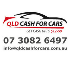 Leading Car Care