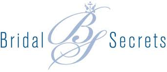 Bridal Secrets Pty Ltd