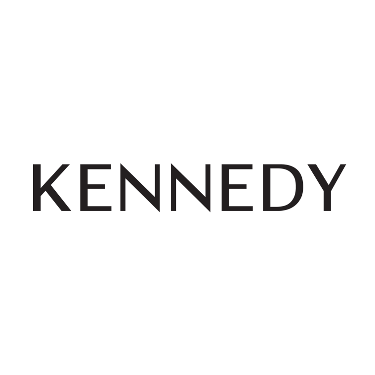 Kennedy - Top Quality Swiss Watch Store