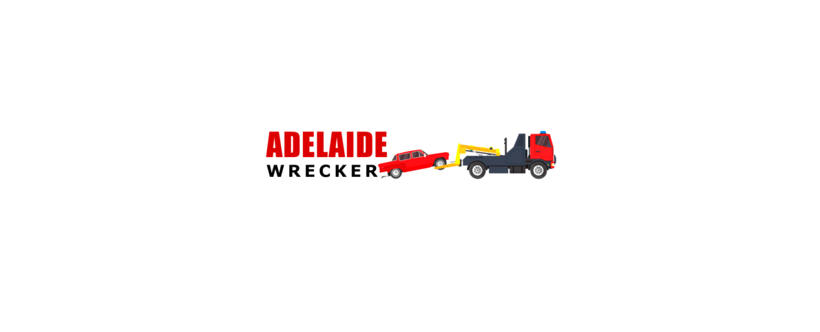 Brisbane Car Broker