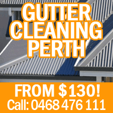 Melbourne Bond Back Cleaning