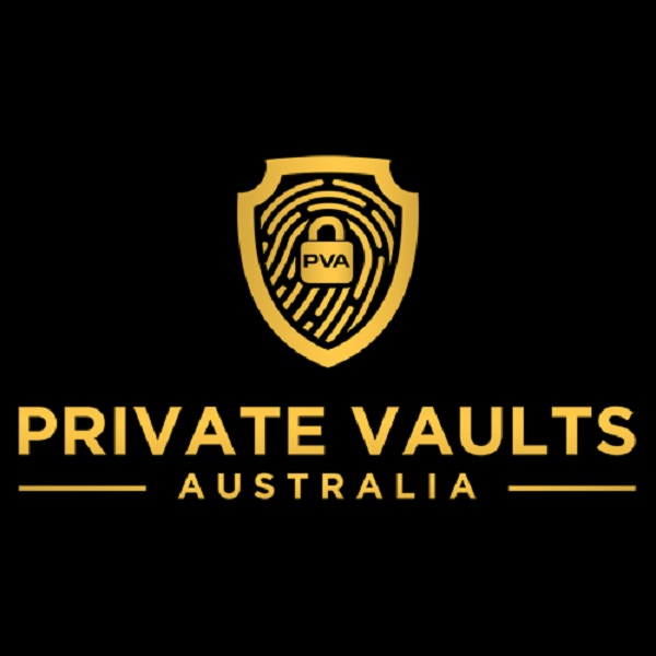 Private Investigator Brisbane