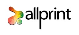 Allprint Brisbane & Gold Coast