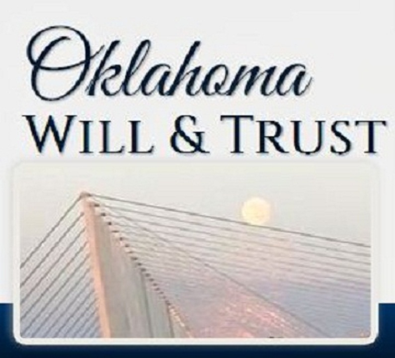Tulsa Grandparents Rights Lawyer