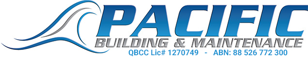 Patio Builders Gold Coast