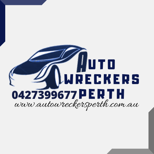 Cash For Trucks Perth