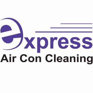 Express Air Con Cleaning