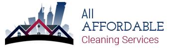 High Pressure Cleaning Services Adelaide