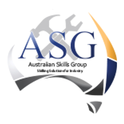 A Team Tuition ( Brisbane )