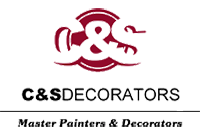 C & S Decoraters