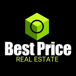 Best Price Real Estate